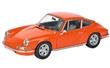 PORSCHE 911S COUPE 1972 L.E. 2000.PCS