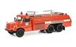 TATRA T148 FIRE BRIGADE L.E. 500 PCS