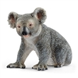 SCHLEICH 14815 MEDVÍDEK KOALA