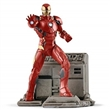 SCHLEICH 21501 MARVEL IRON MAN