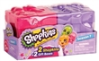 SHOPKINS S7 2-PACK