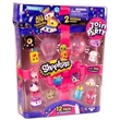 SHOPKINS S7 12-PACK