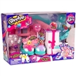 SHOPKINS S7 PARTY GAME