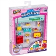 SHOPKINS HAPPY PLACES MOUSY HANGOUT