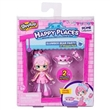 SHOPKINS HAPPY PLACES  PANENKA SLUMBER BEAR PARTY