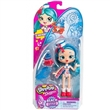 SHOPKINS PANENKA B ANCHOR