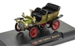CADILLAC MODEL M 1907 MODELY AUT SIGNATURE MODELS 32360