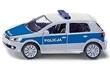 VOLKSWAGEN GOLF POLICJA POLISH EDITION