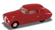 FIAT 1100S 1948 RED