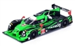 Ligier JS P2 HDP #2 S. Sharp/J. van Overbeek/Ed Brown/P. Derani LMP2 Winner Daytona 24h 2016