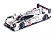 Porsche 919 Hybrid #19 N. Hulkenberg/E. Bamber/N. Tandy Winner LMP1 Le Mans 2015