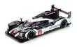 Porsche 919 Hybrid LMP1 HY Porsche Team #2 R. Dumas/N. Jani/M. Lieb Winner Le Mans 2016