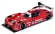 Spark Nissan GT-R LM Nismo #22 H. Tincknell/M. Krumm/A. Buncombe LMP1 Le Mans 2015
