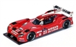Nissan GT-R LM Nismo #23 O. Pla/J. Mardenborough/M. Chilton LMP1 Le Mans 2015