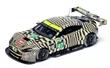 Aston Martin V8 Vantage #97 Turner/Mucke/Bell LMGTE Pro Le Mans 2015