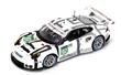 Porsche 911 RSR #92 P. Pilet/F. Makowiecki/W. Henzler LMGTE PRO Le Mans 2015