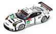Porsche 911 RSR #91 R. Lietz/M. Christensen/J. Bergmeister LMGTE PRO Le Mans 2015