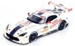 SRT Viper GTS-R #53 J. Bleekemolen/B. Keating/M. Miller LMGTE AM Le Mans 2015