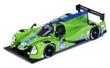 Ligier JS P2 Judd #40 T. Krohn/N. Jonsson/J. Barbosa LMP2 Le Mans 2015