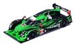 Ligier JS P2 HPD LMP2 #2 S. Sharp/ J. van Overbeek/ Ed Brown/ L. F. Derani Winner Daytona Rolex 24H 2016