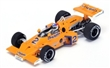 McLaren M16C #2 Johnny Rutherford Winner Indy 500 1976