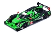 Ligier JS P2 - HDP #2 S. Sharp/J. Van Overbeek/Ed Brown/Pipo Derani Winner 12H Sebring 2016