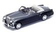 Bentley Continental S1 Convertible 1957