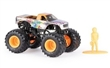 MONSTER JAM TRUCK HURRICAN FORCE