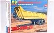NÁVĚS MAZ 9506-20 DUMPER KIT