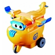 SUPER WINGS DONIIE