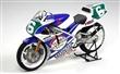 HONDA AJIMOTO NSR 250 1990 No.6