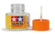 TAMIYA CEMENT 20ml