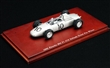 Porsche 804 F1 #10 SOLITUDE GRAND PRIX WINNER