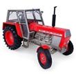 ZETOR CRYSTAL 12011 2WD RED