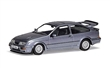 Ford Sierra RS500 Cosworth Moonstone Blue L. E. 1000 Pcs.