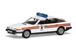 ROVER SD1 VITESSE GRAMPIAN POLICE