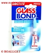 Glass Bond 3g