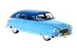 NASH AMBASSADOR 1950 BLUE
