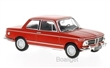 BMW 2002 TI 1968 RED