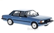 FORD TAUNUS TC2 BRILLANT 1982 BLUE