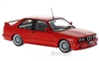 BMW M3 E30 SPORT EVOLUTION 1989 RED
