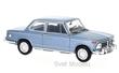 BMW 2002 ti 1968 BLUE