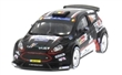Peugeot 208 T16 Rally Spec (2 set of wheels and tyres)