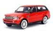 RANGE ROVER 2013 RED WELLY GTA 11006R