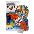 TRANSFORMERS RESCUE BOOTS MINI PTERODACTYL