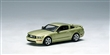 FORD MUSTANG GT 2005 (2004 AUTO SHOW VERSION)(LEGE