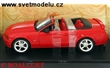 FORD MUSTANG GT CABRIO 2005