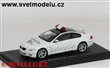 BMW M6 E63 MOTO GP SAFETY CAR 2005