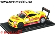 AUDI TT-R TEAM ABT SPORTLINE NO.3 AIELLO 2002