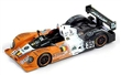 COURAGE G-FORCE RACING NO. 35 LEROCH/MORRIS/HAHN L